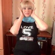 (((Ирина ))), 43, г.Бийск