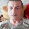Владимир, 34, г.Воркута