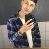 Майк, 22, г.Познань