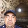 нарзулло, 42, г.Каттакурган