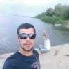 Javlon Ismoilov, 30, г.Астрахань
