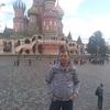 Александр Тубарик, 35, г.Зеленоград