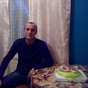 Иван 40 лет (Весы) Энгельс