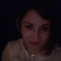 Ольга, 42 года, Лев, Красноярск
