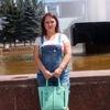 Оля, 30, Горлівка