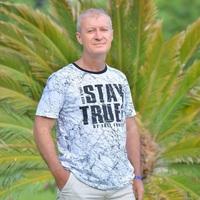 Игорь, 54 года, Лев, Астана