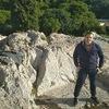 артем никулин, 29, г.Минск