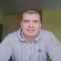 Валерий, 48 лет, Рак, Екатеринбург