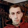 Nikolay, 30, г.Винница