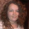 ирина, 26, г.Ровно