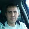 Эдуард, 30, г.Тюмень