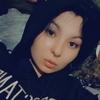 Ioanna, 21, Birsk