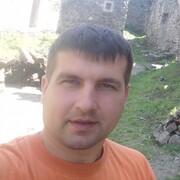 oleh, 37, г.Тернополь
