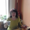 Светлана, 56, г.Холм