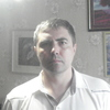 СЕРГЕЙ, 47, г.Пятигорск