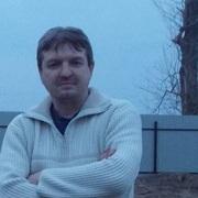 Игорь 43 Солнечногорск