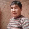 Андрей, 37, г.Вилюйск