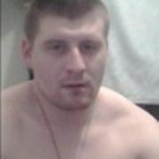Александр, 37, г.Кандалакша