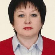 Лейсан, 45, г.Набережные Челны