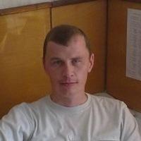 Лека, 38 лет, Стрелец, Тюмень