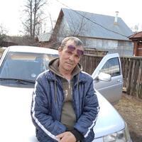 Олег, 56 лет, Овен, Белебей