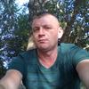 Дмитрий, 30, г.Севск