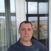 Влад, 46, г.Бийск