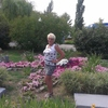 ИРИНА, 54, г.Выползово
