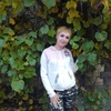 Маришка, 31, г.Ростов-на-Дону