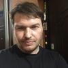 Berg, 28, г.Харьков