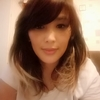 Айка, 34, г.Бишкек