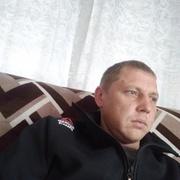 Васян 30 Бийск