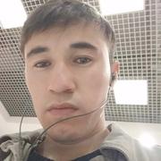 Марат, 30, г.Дмитров