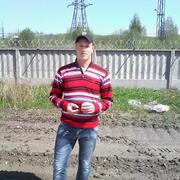 сергей, 27, г.Верхний Тагил