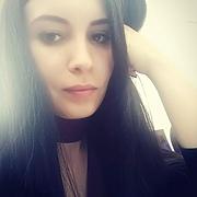 Анна, 29, г.Минеральные Воды