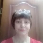 Ирина 62 Петрозаводск