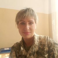 Таня, 37 лет, Весы, Южное