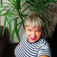 Мария, 47 лет, Рак, Волгоград