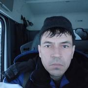 Игорь 42 Тобольск