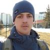 Valery, 30, г.Каунас
