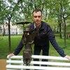 Юрий, 43, г.Боровичи