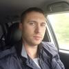 egor, 30, г.Киев