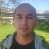 Кодиров, 39, г.Южно-Сахалинск