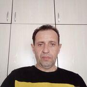 Олег 48 Алматы́