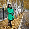Елена, 41, г.Новокуйбышевск