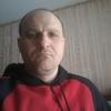 Саша, 40, г.Боровичи
