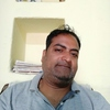 sripadrao, 38, г.Дели