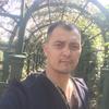 Aleksandr, 31, Slantsy