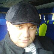 Василь, 34, г.Николаев