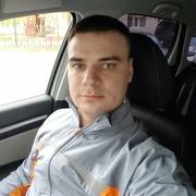 Андрей 33 Апшеронск